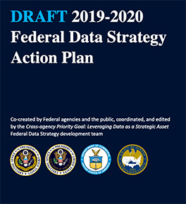 Federal Data Strategy Action Plan