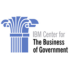 The IBM Center for The Business of Government
