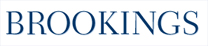 Brookings